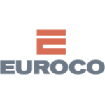 Logo Euroco