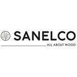 Logo Sanelco