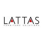 Logo Lattas