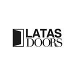 Logo LatasDoors