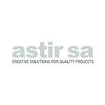 Logo Astir