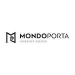 Logo MondoPorta