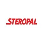 Logo Steropal