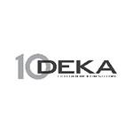 Logo 10Deka