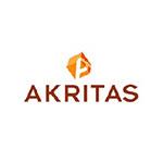 Logo Akrtitas