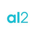 Logo AL2