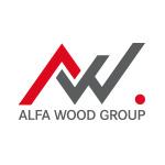 Logo AlfaWood