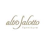 Logo AltroSalotto