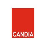 Logo Candia
