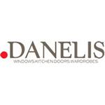Logo Danelis