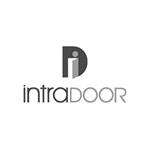 Logo IntraDoor