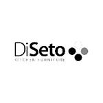 Logo DiSeto