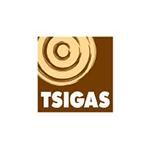 Logo Tsigas