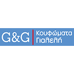 Logo Gialelis
