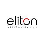Logo Eliton