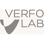 Logo VerfoLab