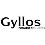 Logo Gyllos