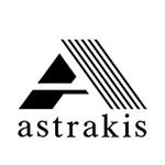 Logo Astrakis