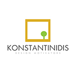 Logo DesignMotivators