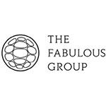 Logo TheFabulousGroup
