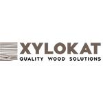 Logo Xylokat