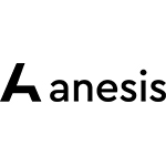 Logo Anesis