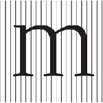 Logo Manolopoulos