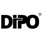 Logo Dipo
