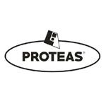 Logo Proteas