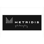 Logo Metridis