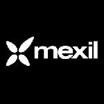 Logo Mexil